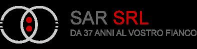 S.A.R. Srl